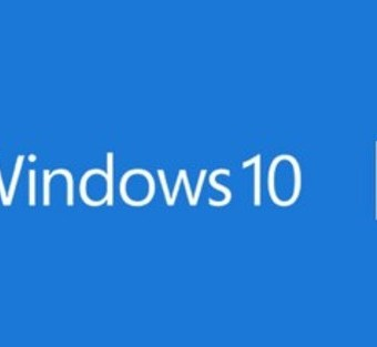 Windows 10 S hackeado para funcionar en la Raspberry Pi 3