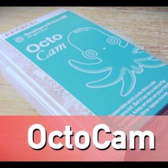 octocam header