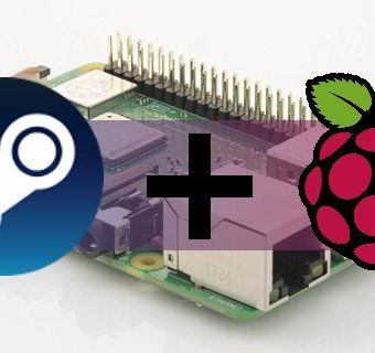 steam-raspberry-pi