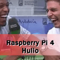 raspberry-pi-4