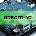 odroid-n2-cabecera
