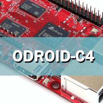 odroid-c4