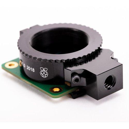 camera-module-HQ