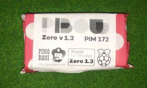 zero13_case_002