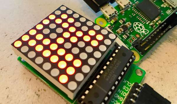 max7219-led8x8-raspberry-pi-z