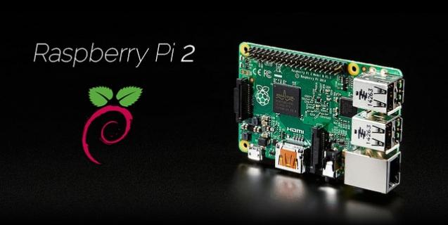 Bien choisir les accessoires pour votre Raspberry Pi 2.