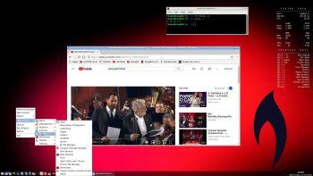 Raspberry Pi 3 Model B+ – Exton's International Blog