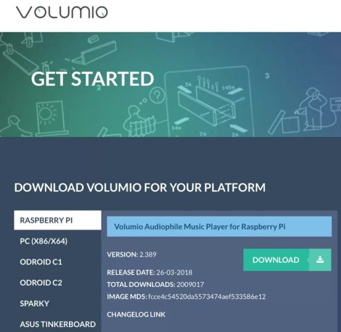 Download_Get_Started_Volumio