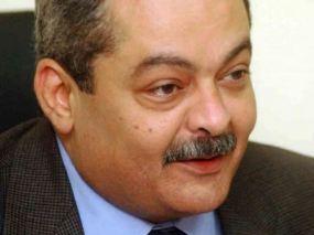 هشام قاسم