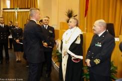 Laurea 2012 n Scienza e Gestione Attività Marittime dell'Università di Bari presso Mariscuola Taranto (104 di 276)