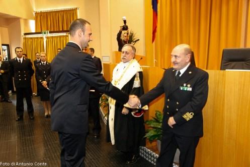 Laurea 2012 n Scienza e Gestione Attività Marittime dell'Università di Bari presso Mariscuola Taranto (113 di 276)