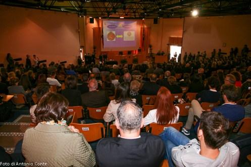 Laurea 2012 n Scienza e Gestione Attività Marittime dell'Università di Bari presso Mariscuola Taranto (14 di 276)