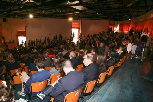 Laurea 2012 n Scienza e Gestione Attività Marittime dell'Università di Bari presso Mariscuola Taranto (15 di 276)
