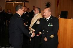 Laurea 2012 n Scienza e Gestione Attività Marittime dell'Università di Bari presso Mariscuola Taranto (150 di 276)