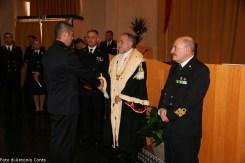 Laurea 2012 n Scienza e Gestione Attività Marittime dell'Università di Bari presso Mariscuola Taranto (160 di 276)