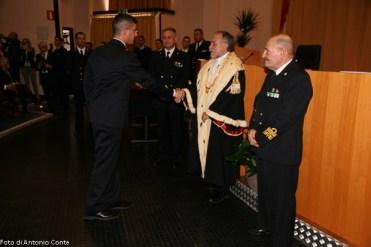 Laurea 2012 n Scienza e Gestione Attività Marittime dell'Università di Bari presso Mariscuola Taranto (164 di 276)