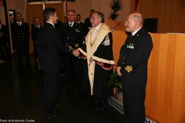 Laurea 2012 n Scienza e Gestione Attività Marittime dell'Università di Bari presso Mariscuola Taranto (165 di 276)