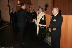 Laurea 2012 n Scienza e Gestione Attività Marittime dell'Università di Bari presso Mariscuola Taranto (177 di 276)