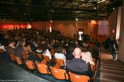 Laurea 2012 n Scienza e Gestione Attività Marittime dell'Università di Bari presso Mariscuola Taranto (18 di 276)