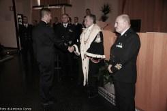 Laurea 2012 n Scienza e Gestione Attività Marittime dell'Università di Bari presso Mariscuola Taranto (181 di 276)