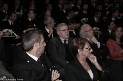 Laurea 2012 n Scienza e Gestione Attività Marittime dell'Università di Bari presso Mariscuola Taranto (193 di 276)