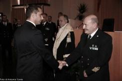 Laurea 2012 n Scienza e Gestione Attività Marittime dell'Università di Bari presso Mariscuola Taranto (194 di 276)