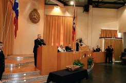 Laurea 2012 n Scienza e Gestione Attività Marittime dell'Università di Bari presso Mariscuola Taranto (266 di 276)