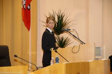 Laurea 2012 n Scienza e Gestione Attività Marittime dell'Università di Bari presso Mariscuola Taranto (43 di 276)