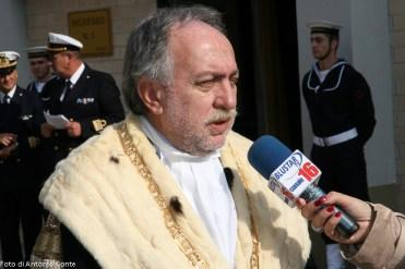 Laurea 2012 n Scienza e Gestione Attività Marittime dell'Università di Bari presso Mariscuola Taranto (54 di 276)