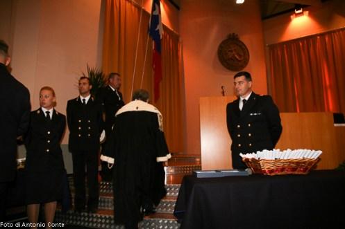 Laurea 2012 n Scienza e Gestione Attività Marittime dell'Università di Bari presso Mariscuola Taranto (58 di 276)