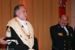 Laurea 2012 n Scienza e Gestione Attività Marittime dell'Università di Bari presso Mariscuola Taranto (60 di 276)