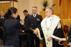 Laurea 2012 n Scienza e Gestione Attività Marittime dell'Università di Bari presso Mariscuola Taranto (73 di 276)