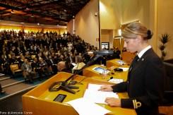 Laurea 2012 n Scienza e Gestione Attività Marittime dell'Università di Bari presso Mariscuola Taranto (90 di 276)