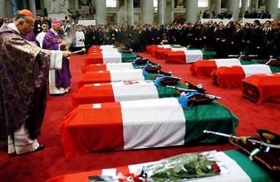 Nassiriya_-_Funerali_di_Stato