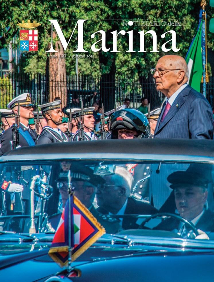 notiziario marina Giugno 2014-1
