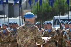 13.10.2014 ToA Unifil Sector West - Intervento Gen. PORTOLANO (5)
