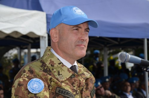 13.10.2014 ToA Unifil Sector West - On. ALFANO (9)