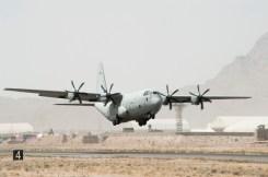 C-130J-AFGHANISTAN-FOTO-AERONAUTICA-MILITARE (3)