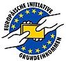 Europäische BürgerInnen-Initiative für ein bedingungsloses Grundeinkommen