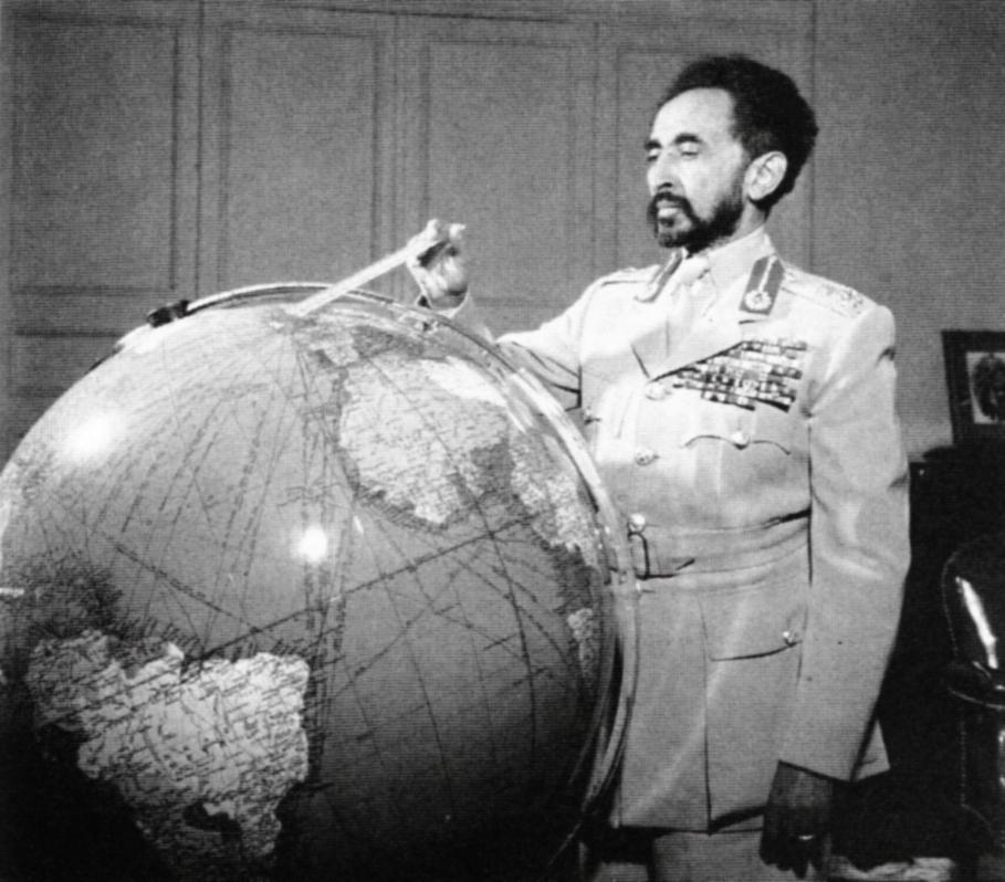 haile_selassie_is_speech_on_ethiopias_world_position