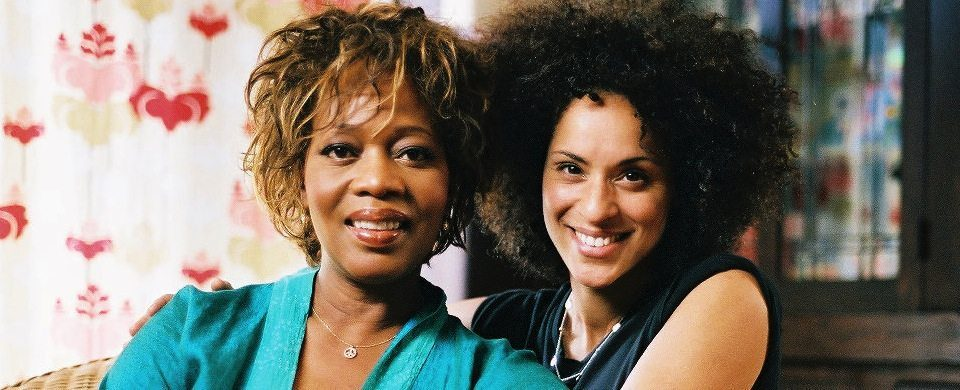 alfre-and-karyn