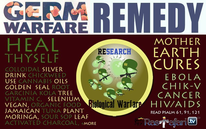 rastafari-tv-germ-warfare-remedy-natural-cure