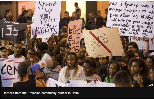 boycott-israel-ethiopianjews1
