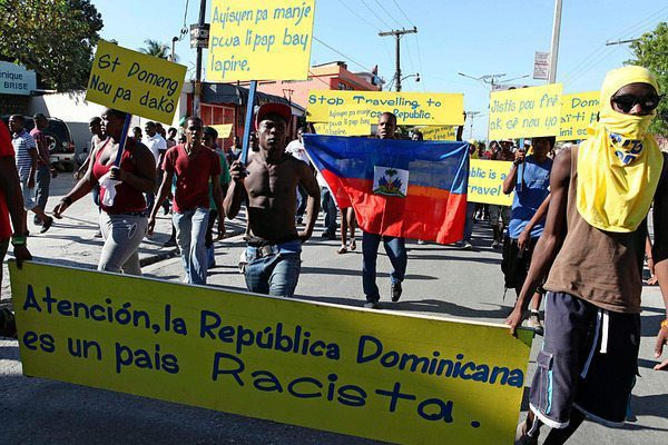dominican republic ethnic cleansing3