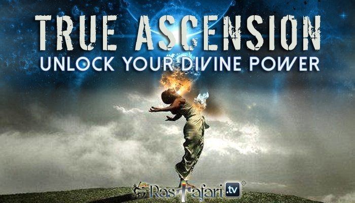 ascensiontrue-meaning