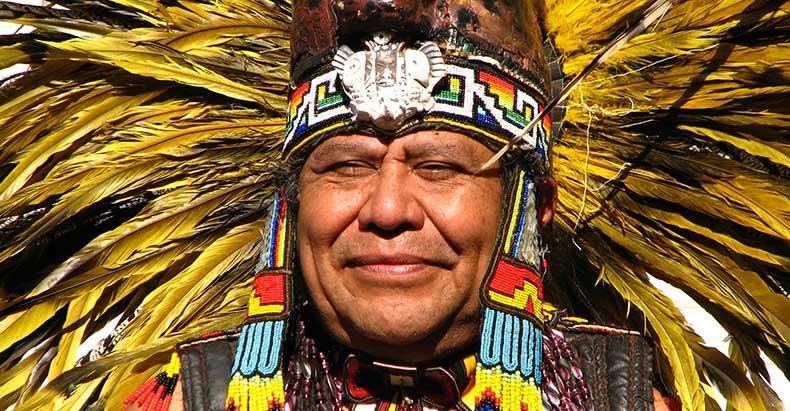 native-americans-win-settlement