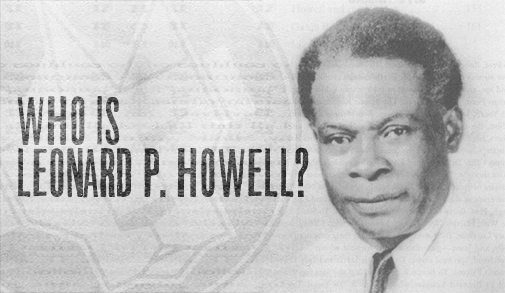 Who-is-Leonard-P.-Howell-Documentary