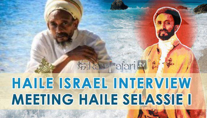 haile-israel-meeting-haile-selassie-rastafari-tv