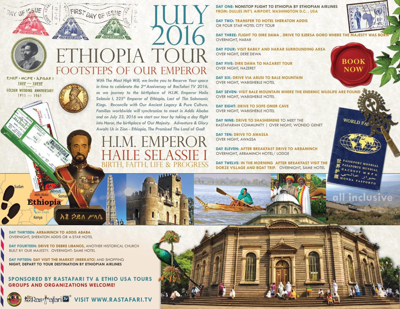 itinerary-rtv-ethio-july-tour