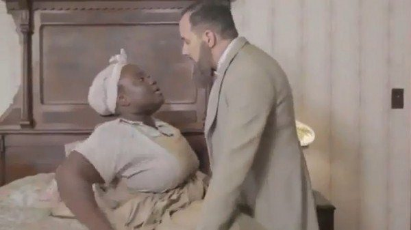 19680-harriet-tubman-sex-tape-600x337